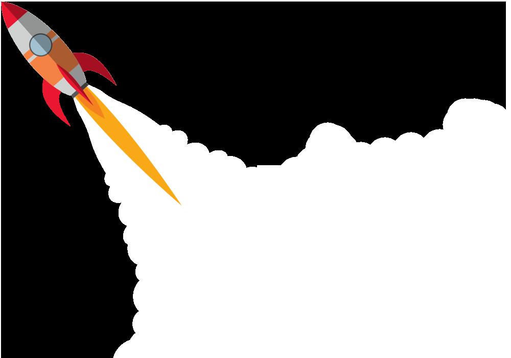 RocketScrape.png